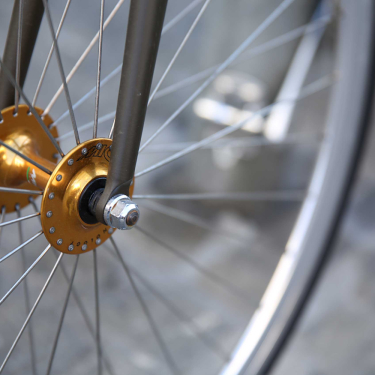 AUTOR: copy | TITLE: Brick Lane Bikes Single Speed / Fixed Gear | DESCRIPTION: -